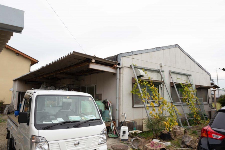 西川釦工業所